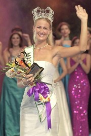 2001 miss earth catharina